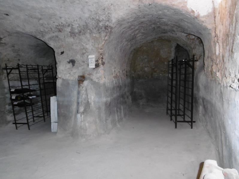 Revenda casa Bonnelles 285000€ - Fotografia 5