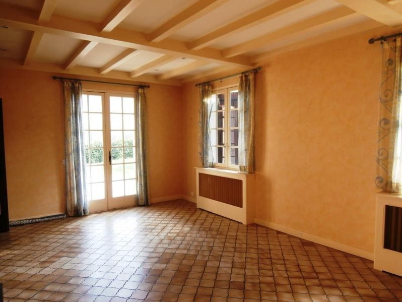 Location maison / villa St amans soult 760€ CC - Photo 2