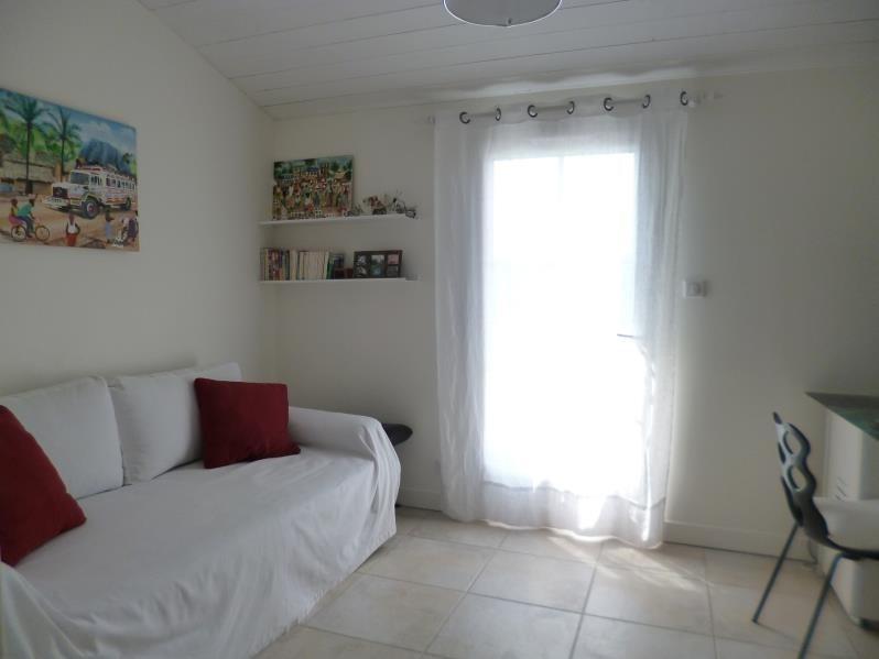 Vente de prestige maison / villa St georges d'oleron 797500€ - Photo 10