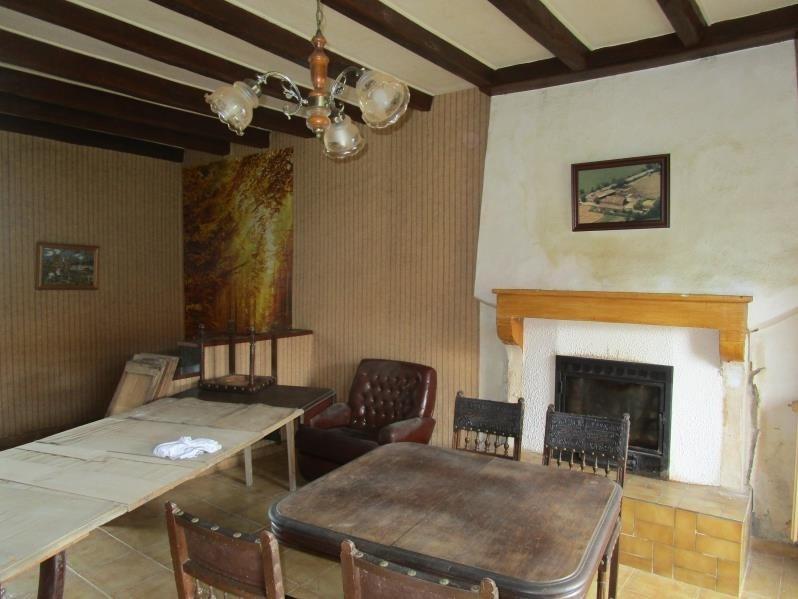 Vente maison / villa Clave 75600€ - Photo 4