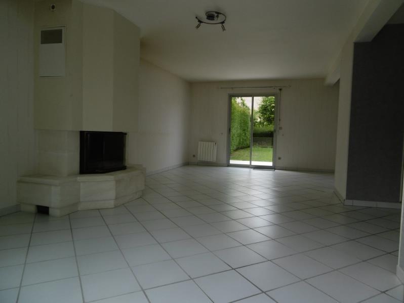 Sale house / villa Limours 385000€ - Picture 3