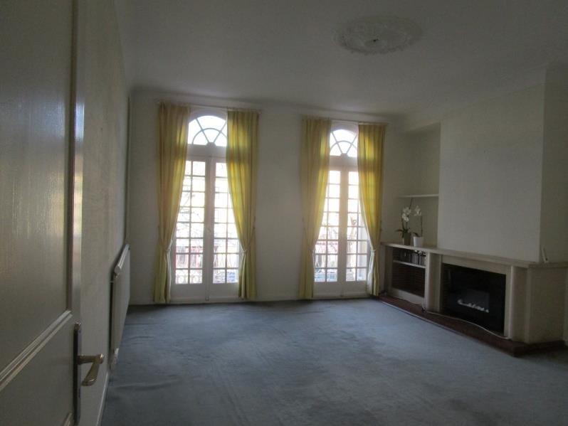 Deluxe sale house / villa Montpon menesterol 199000€ - Picture 5