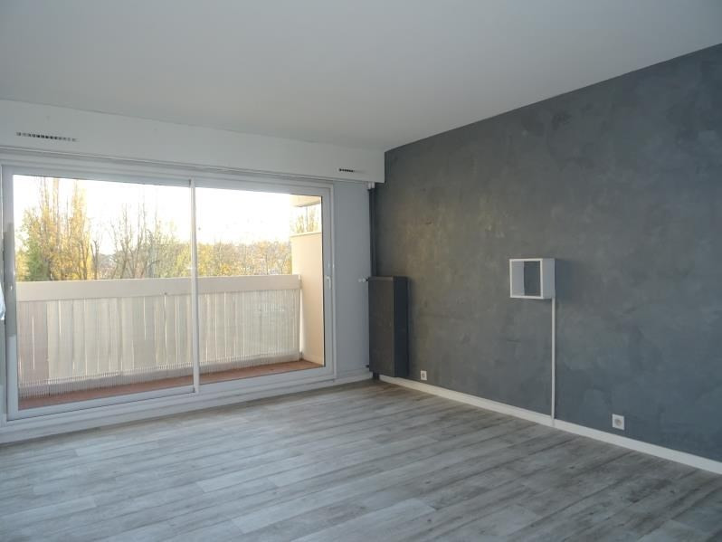 Vente appartement Marly le roi 275 000€ - Photo 1