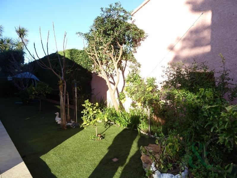 Vente maison / villa La londe les maures 394160€ - Photo 3