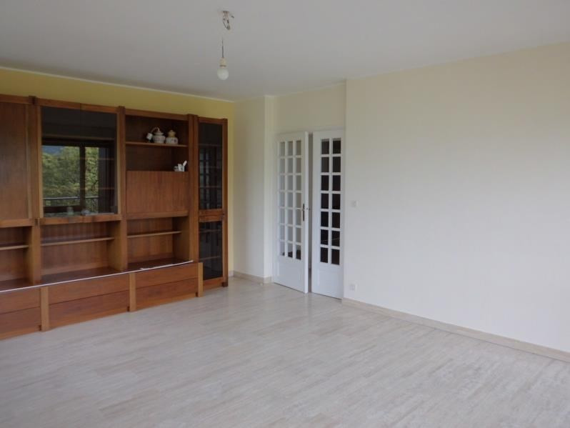 Location appartement Jacob bellecombette 690€ CC - Photo 7