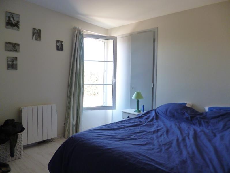 Vente maison / villa St denis d'oleron 397200€ - Photo 7