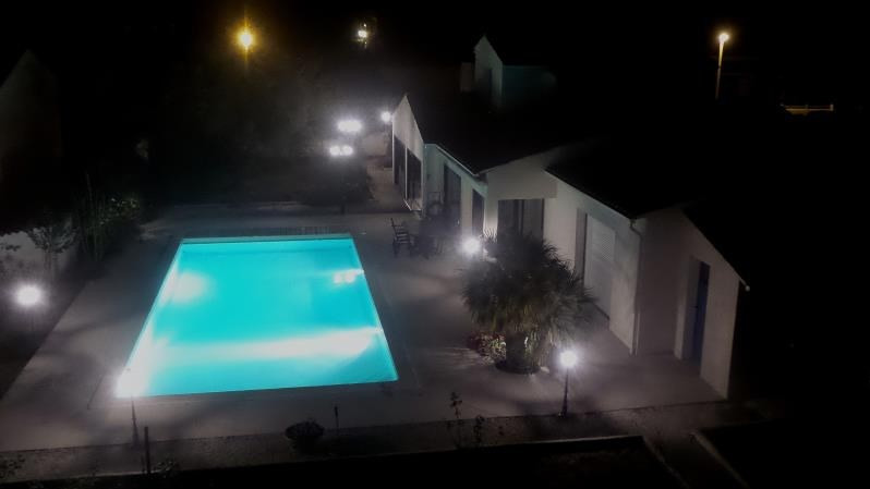 Vente de prestige maison / villa St trojan les bains 619000€ - Photo 4