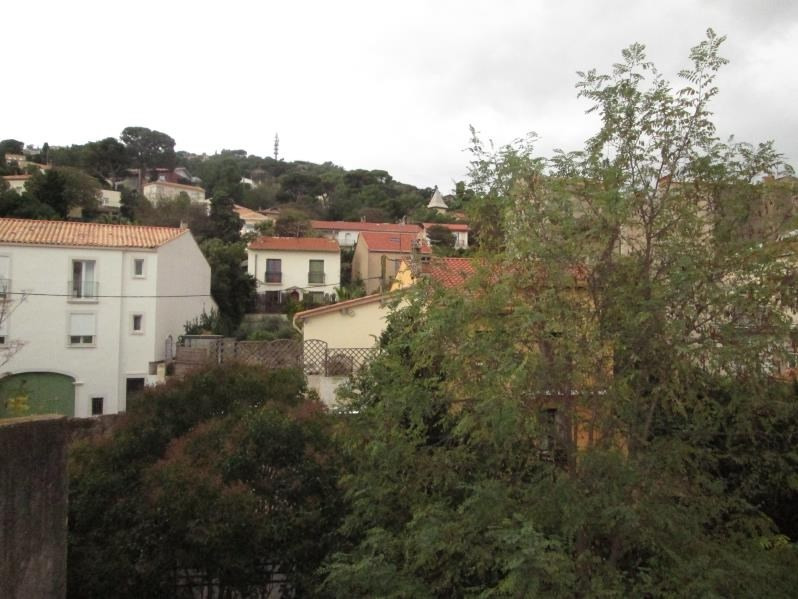 Vente appartement Sete 338 000€ - Photo 6