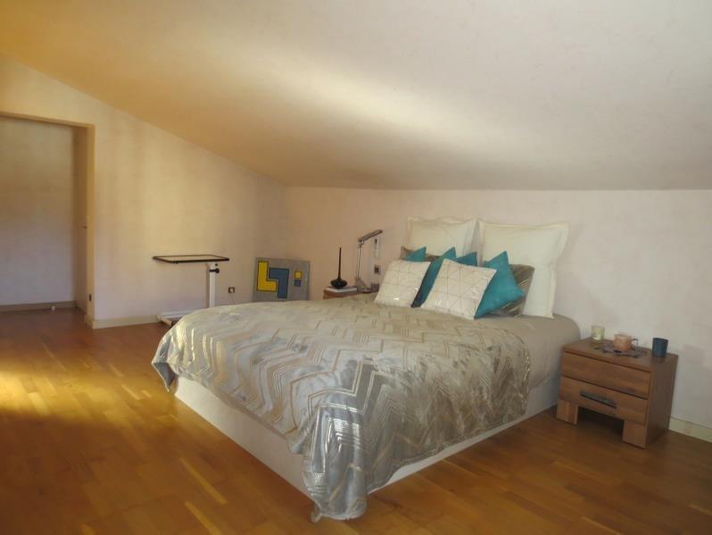 Verkoop van prestige  huis Saint-jean-de-védas 569000€ - Foto 6