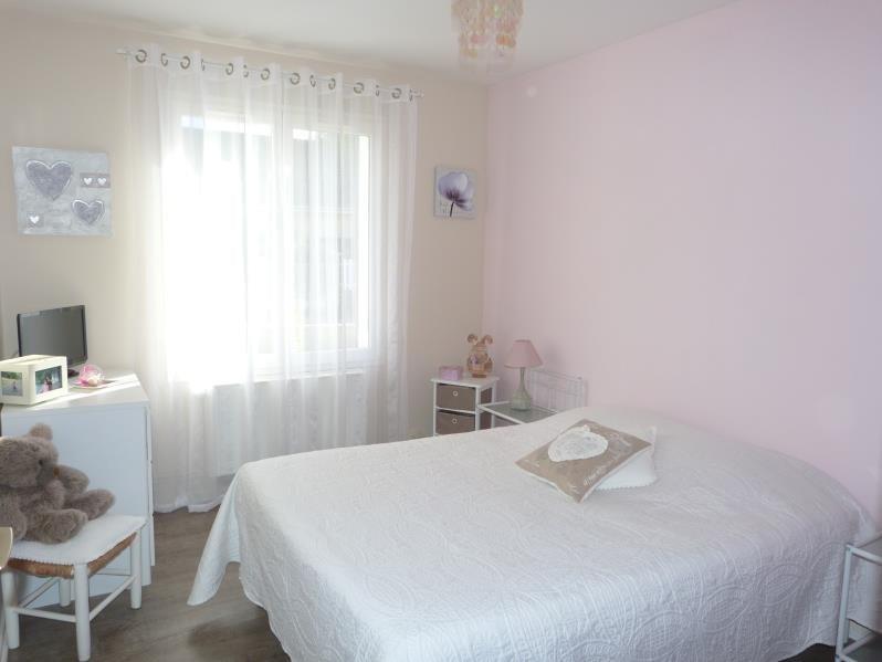 Vente maison / villa Charny oree de puisaye 133000€ - Photo 6