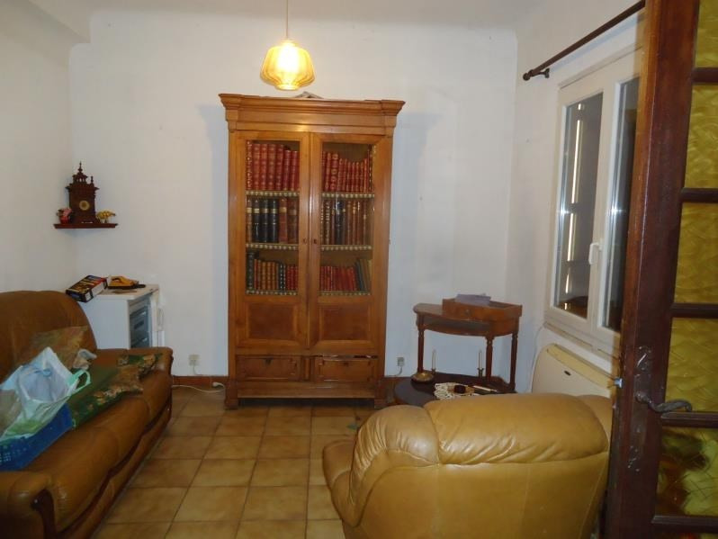 Sale house / villa Perpignan 173 300€ - Picture 5