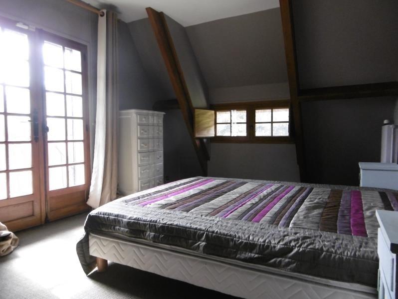 Sale house / villa Pacy sur eure 449000€ - Picture 9