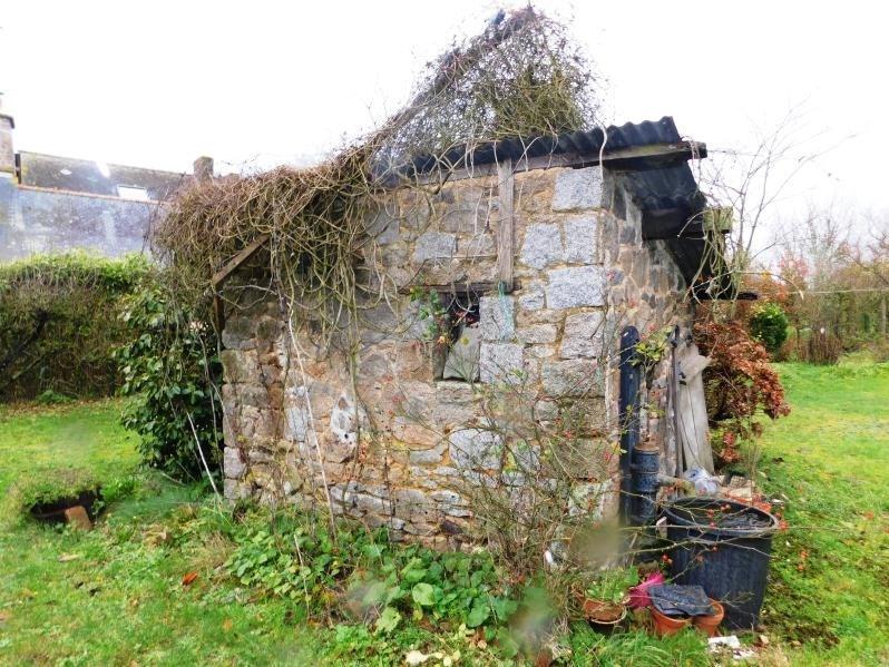 Vente maison / villa St sauveur des landes 58600€ - Photo 3