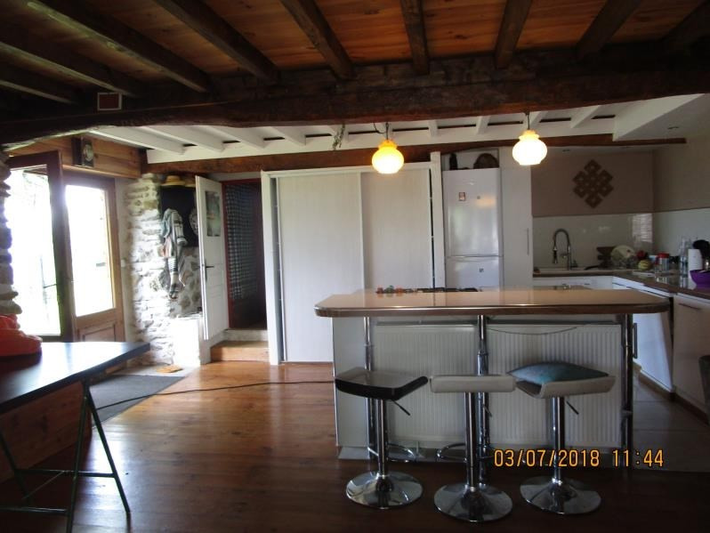 Vente maison / villa Nay 280 000€ - Photo 4