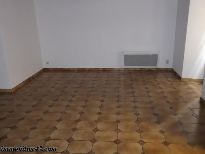 Location maison / villa Laugnac 500€ CC - Photo 6