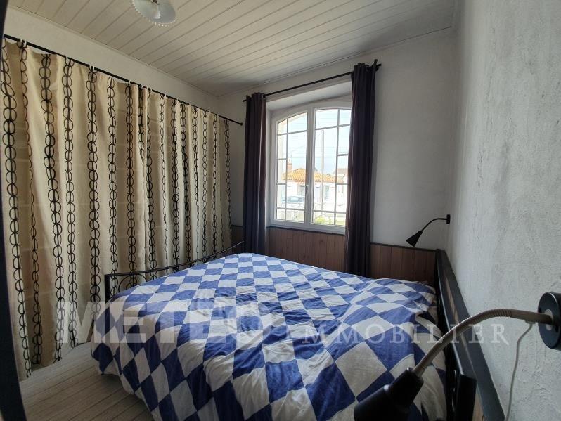 Vente maison / villa La tranche sur mer 196300€ - Photo 5