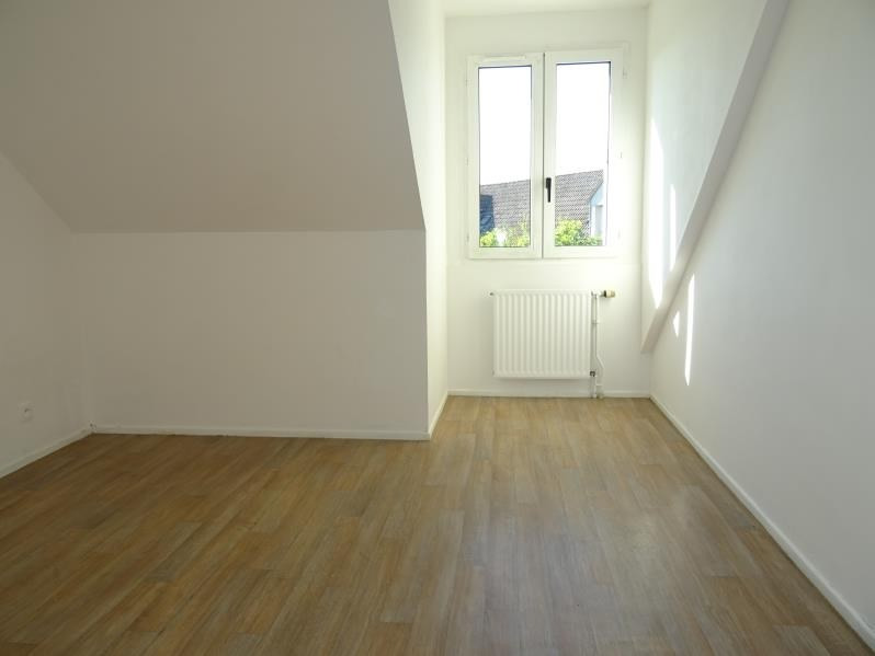 Vente maison / villa Nogent sur seine 141900€ - Photo 5