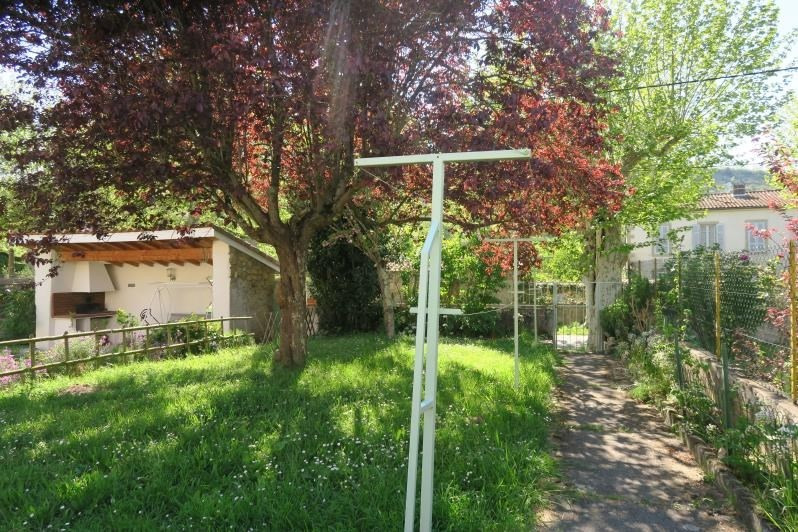 Vente maison / villa Dun 95000€ - Photo 2