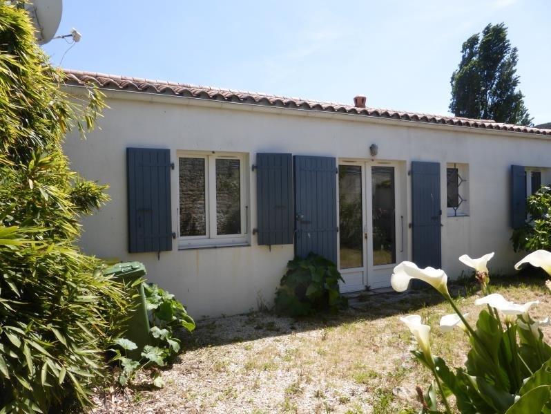 Vente maison / villa St pierre d'oleron 147000€ - Photo 8