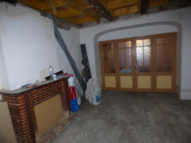 Vente maison / villa Lacabarede 75 000€ - Photo 2