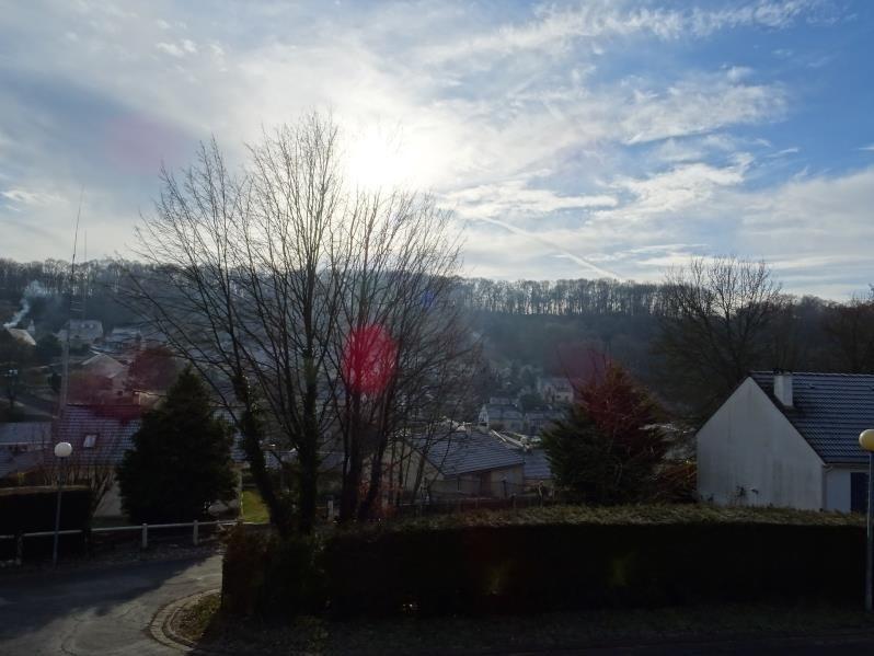 Sale house / villa Dieudonne 265000€ - Picture 3