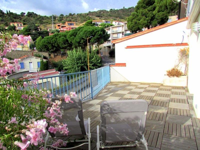 Sale house / villa Port vendres 335000€ - Picture 2