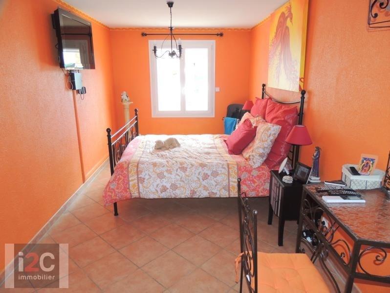 Venta  casa Thoiry 650000€ - Fotografía 6