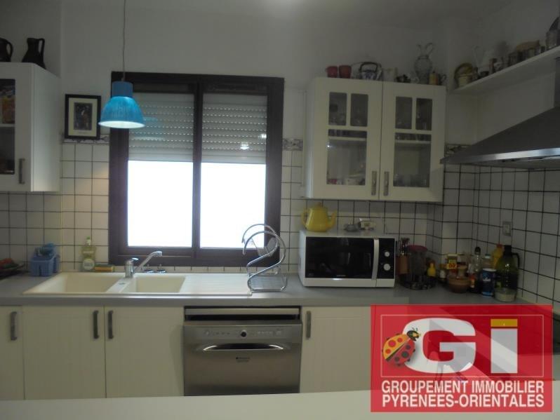 Sale apartment Perpignan 154000€ - Picture 4