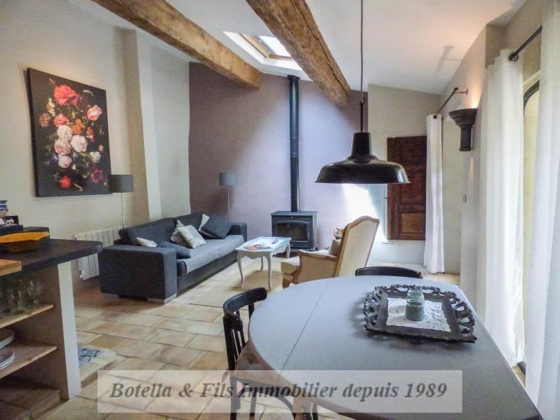 Immobile residenziali di prestigio casa Uzes 1200000€ - Fotografia 14