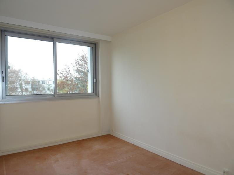 Rental apartment Marly le roi 960€ CC - Picture 3