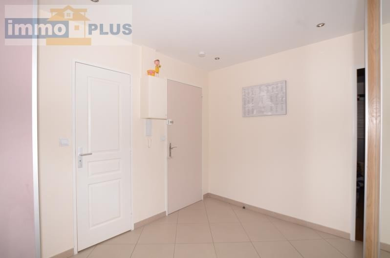 Vente appartement Bois d'arcy 210 000€ - Photo 9