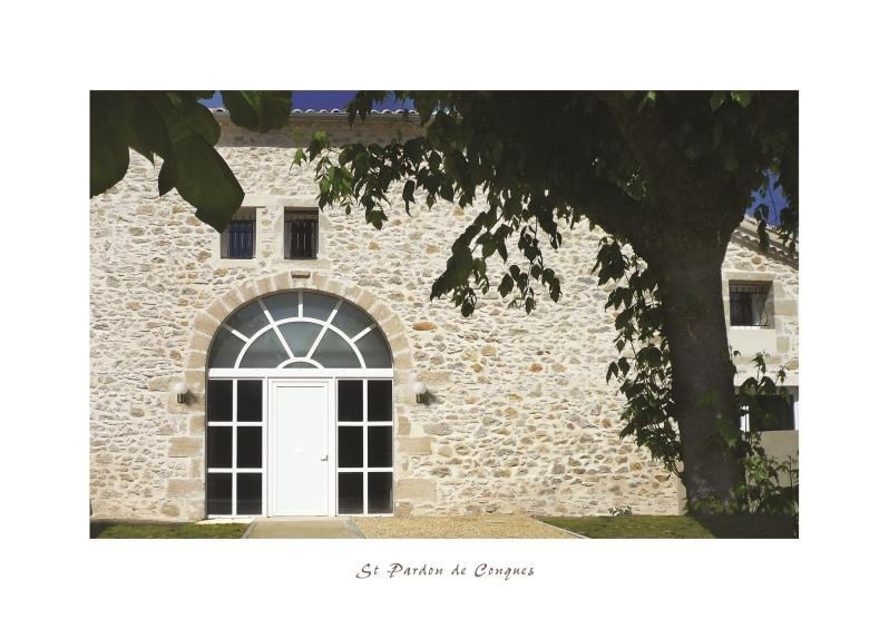 Vendita loft Langon 265000€ - Fotografia 1