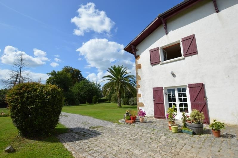 Sale house / villa Bidache 299000€ - Picture 8