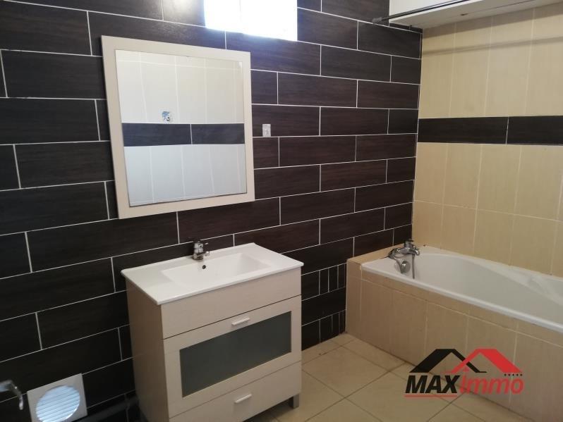 Location appartement St paul 850€ CC - Photo 4