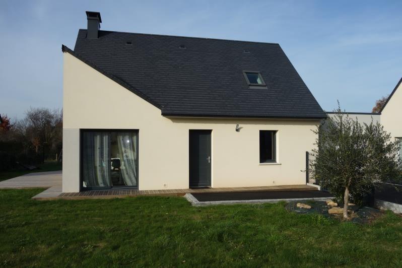 Verkauf haus Caen 318000€ - Fotografie 5
