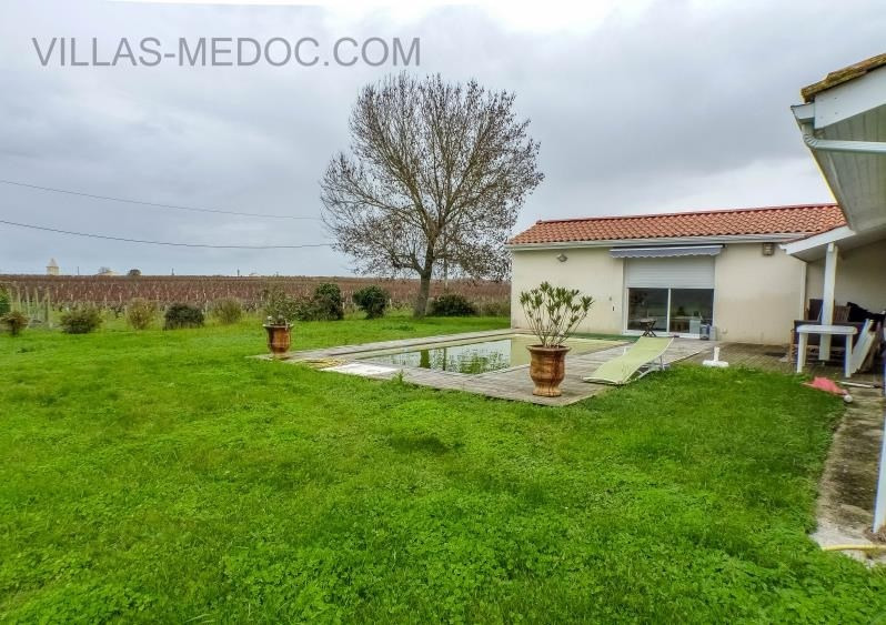 Sale house / villa Blaignan 239 000€ - Picture 2