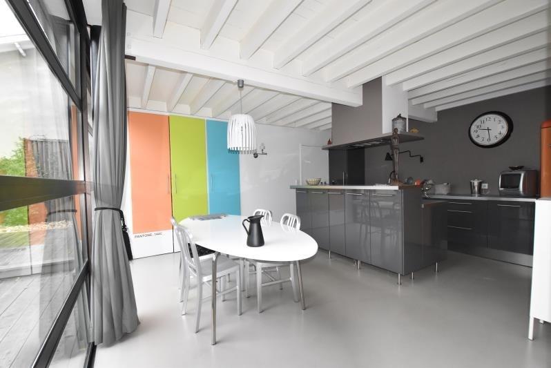 Vente de prestige maison / villa Bordeaux caudéran 1290000€ - Photo 4