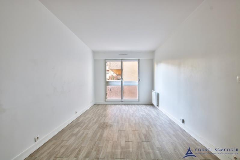 Sale apartment Boulogne billancourt 430000€ - Picture 3