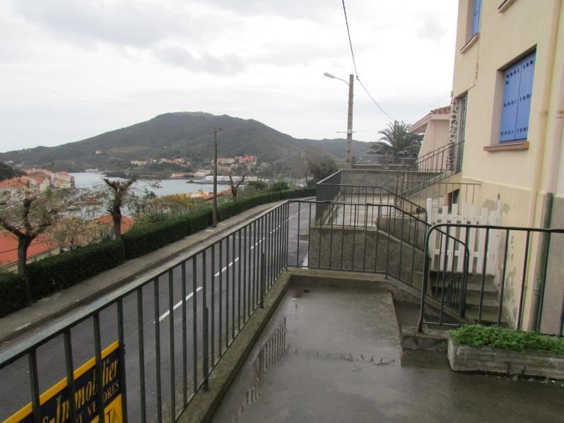 Sale house / villa Port vendres 250 000€ - Picture 4