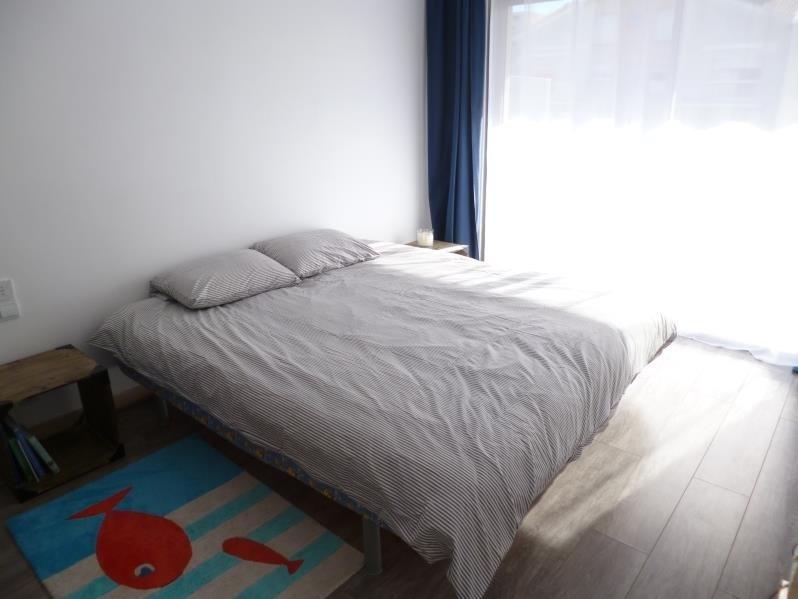 Vente appartement Arcachon 399000€ - Photo 7