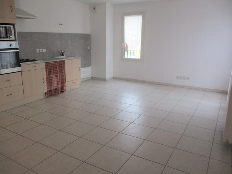 Verhuren  appartement Salon de provence 720€ CC - Foto 1