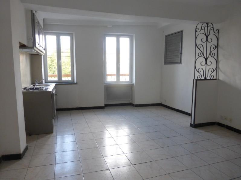 Rental house / villa Tourves 718€ CC - Picture 6