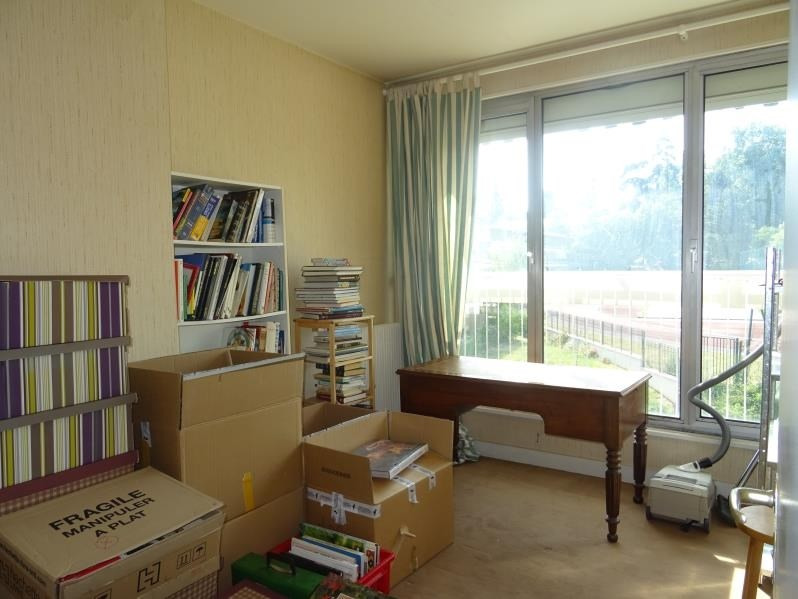 Vente appartement Marly le roi 349 000€ - Photo 3