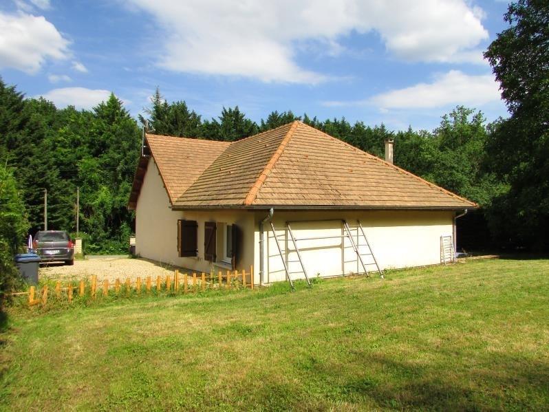 Vente maison / villa La ferte sous jouarre 242000€ - Photo 1