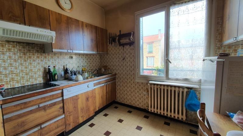 Vente maison / villa Villeneuve le roi 320000€ - Photo 6