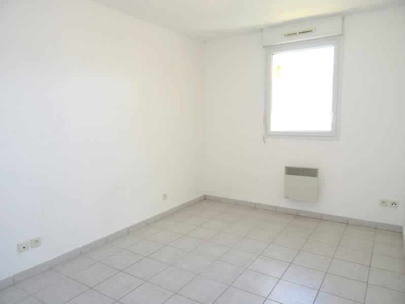 Location appartement Villerest 345€ CC - Photo 2