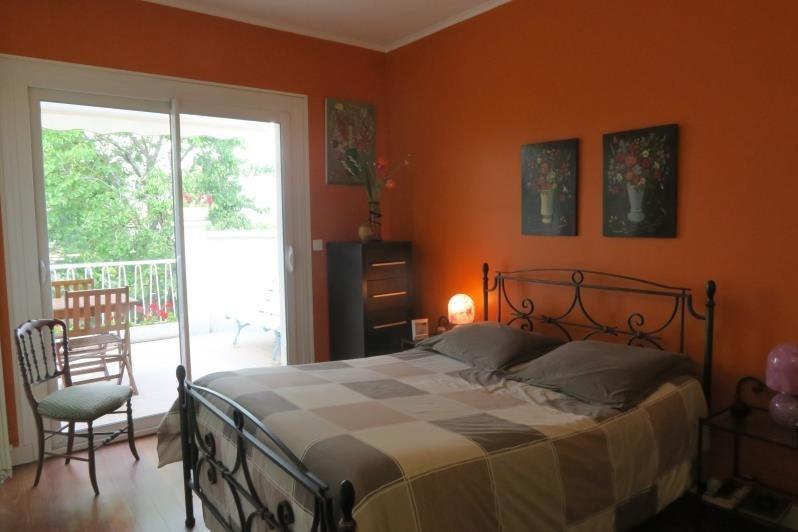 Vente maison / villa Royan 490000€ - Photo 9