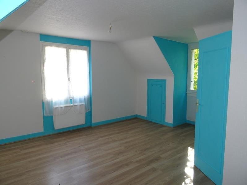 Vente maison / villa Montlouis sur loire 239950€ - Photo 6