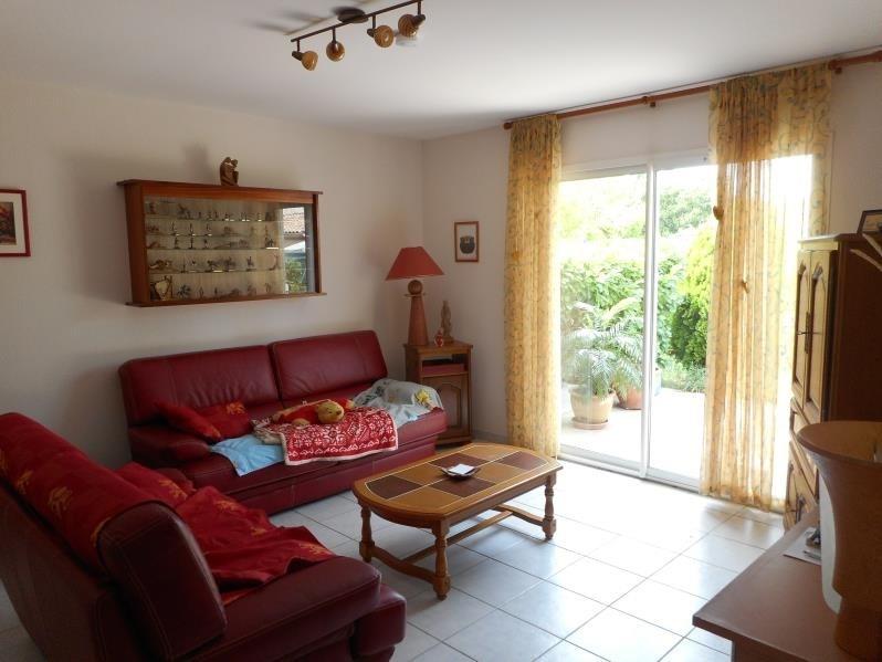 Sale house / villa Albi 211800€ - Picture 2