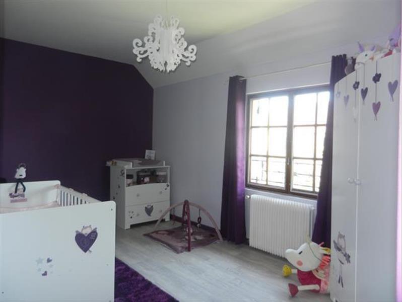 Revenda casa Maintenon 249000€ - Fotografia 11